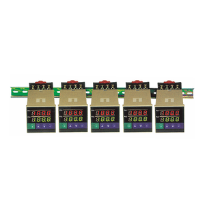 HWP20信号隔离变松器