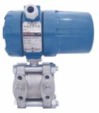 1151DP GP型电容式变送器