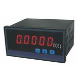 HWP19系列数显功率因数 、 相位表