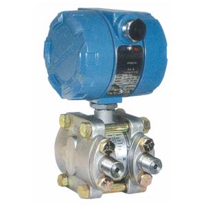1151HP高静压差压、流量变送器
