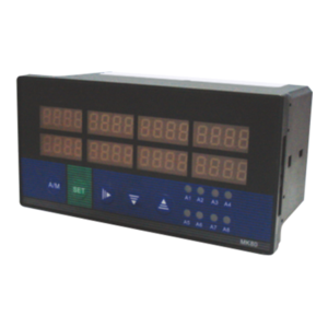 HWP-LED八回路