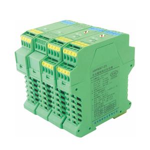 HWP6067-IC-EXB系列直流电流输入操作端隔离式安全栅