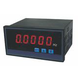 HWP194F系列数显频率表