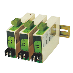 HWP-194系列智能电量变送器-1