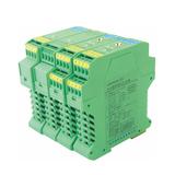 HWP60476036-DL-EXA变送器电流输入(配电)检测隔离式安全栅