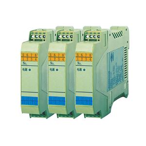 HWP40信号隔离变送器