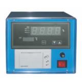 XMT-9007型智能温湿度控制仪