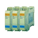 HWP40热电阻热电偶隔离变送器
