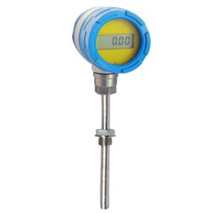 BPW900系列数显温度计