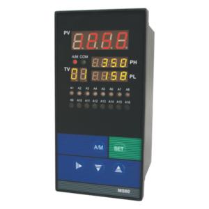 HWP-LED多路巡检控制仪