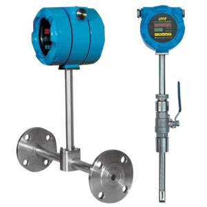 HSF-200系列热式气体质量流量计