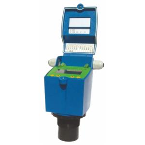 BPC型超声波液位计-1