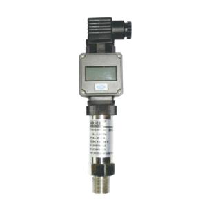 BP801小巧型压力变送器